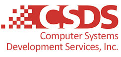 Computer Systems Development Services, Inc.